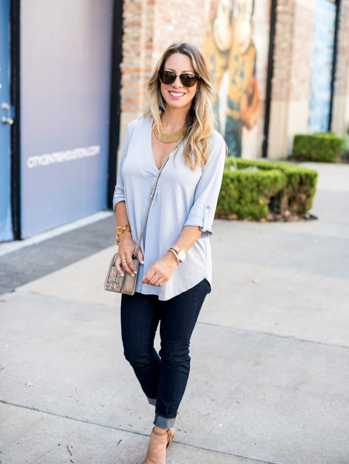 perfect fall tunic.3