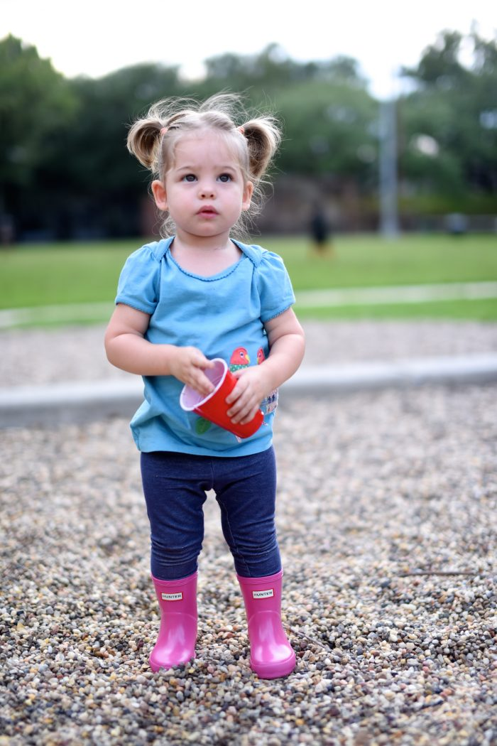toddler hunter boots.3