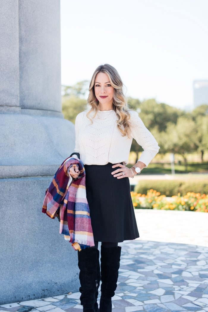 11Fall Fashion Work Outfit #fallfashion #outfitinspiration