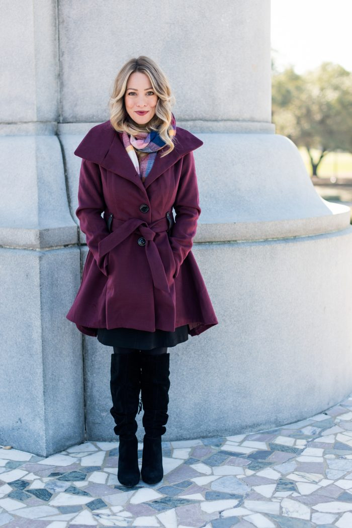 16Fall Fashion Work Outfit #fallfashion #outfitinspiration