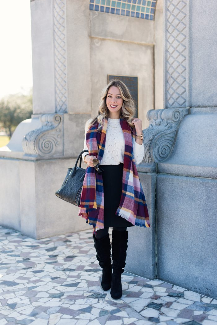 2Fall Fashion Work Outfit #fallfashion #outfitinspiration