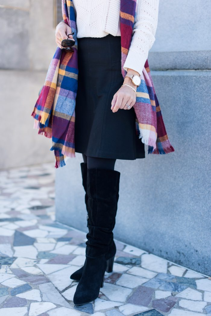 3Fall Fashion Work Outfit #fallfashion #outfitinspiration