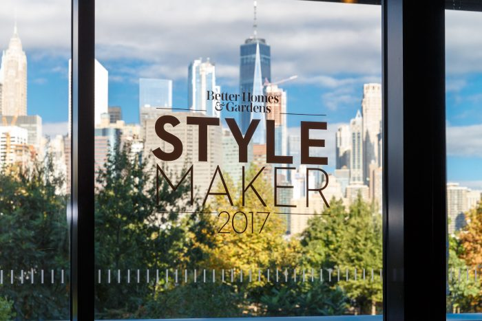 BHG_Stylemaker2017_DavidKeith_0057