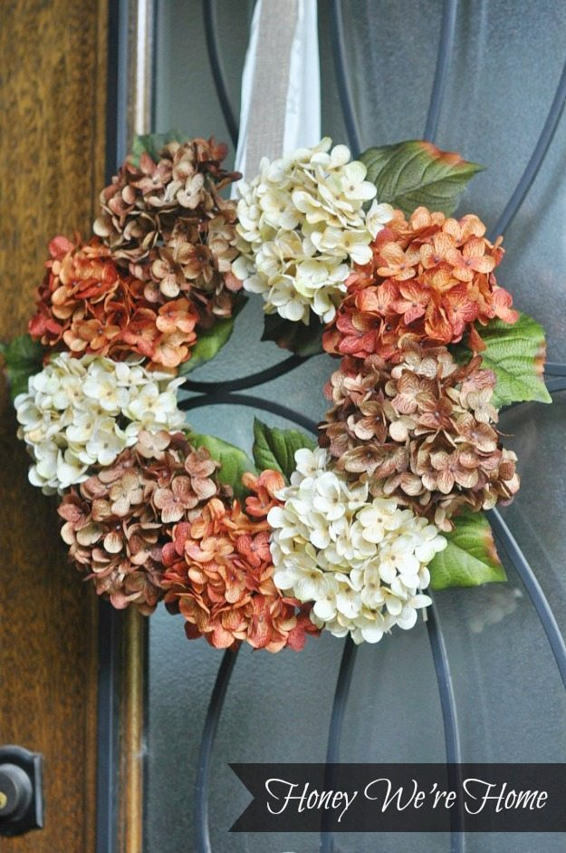 Honey-Were-Home-Wreath.53