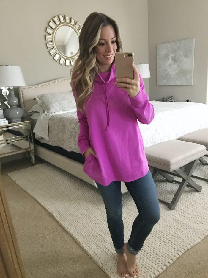 Vinyard Vines pullover