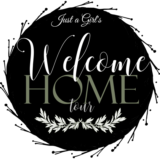 Welcome-Home-tour
