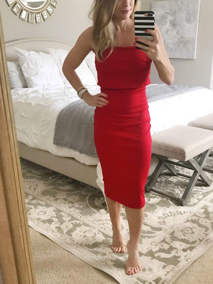 red dress (1)