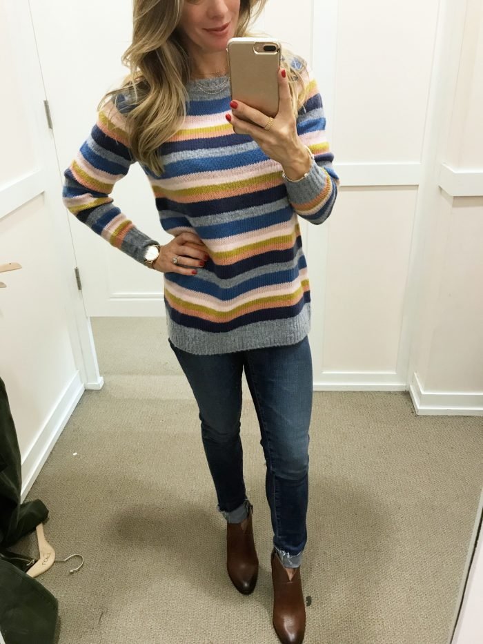 striped sweater (1)