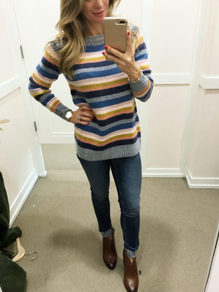 striped sweater (1)