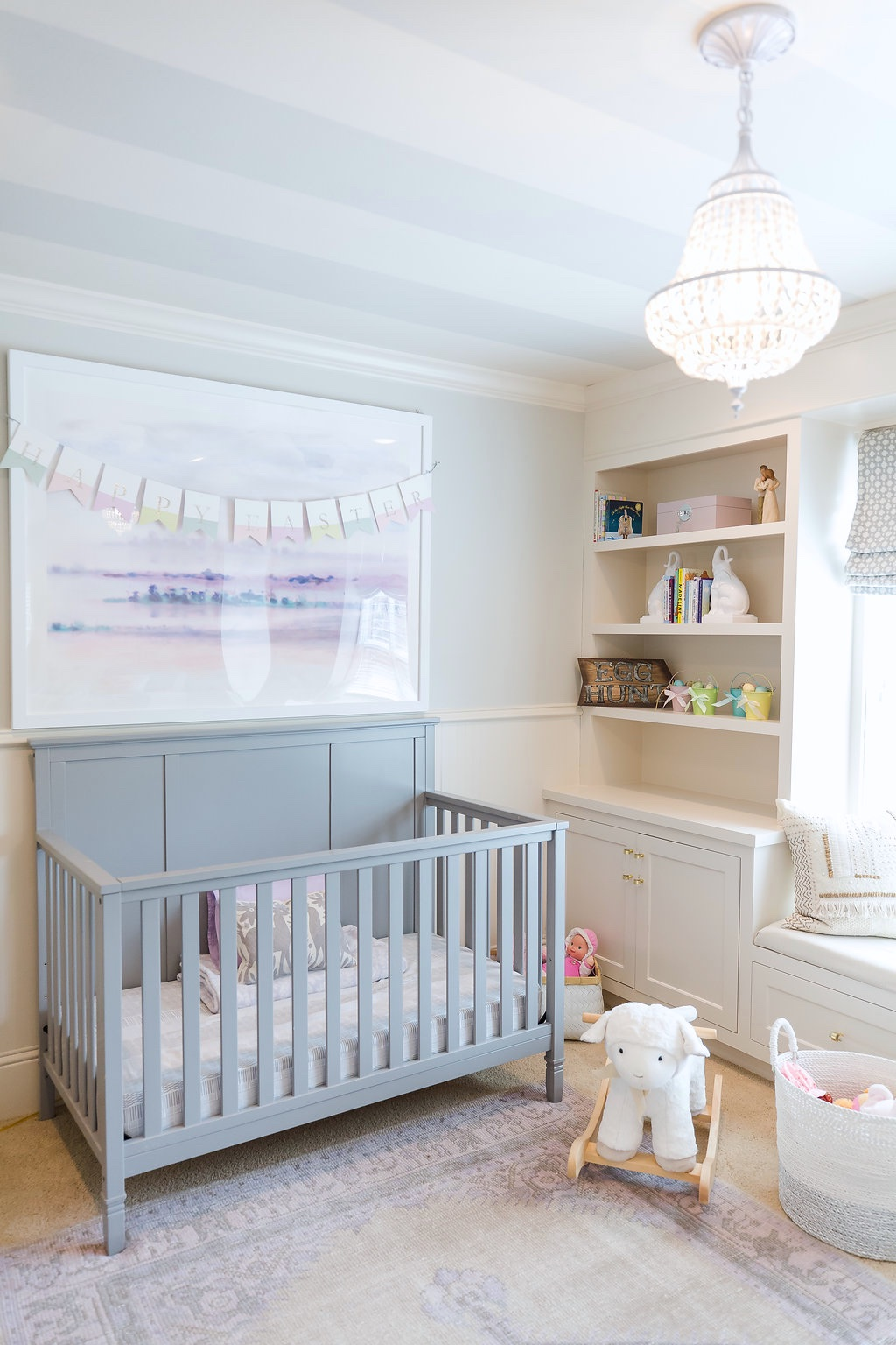Spring Home Tour Nursery.4 (1)