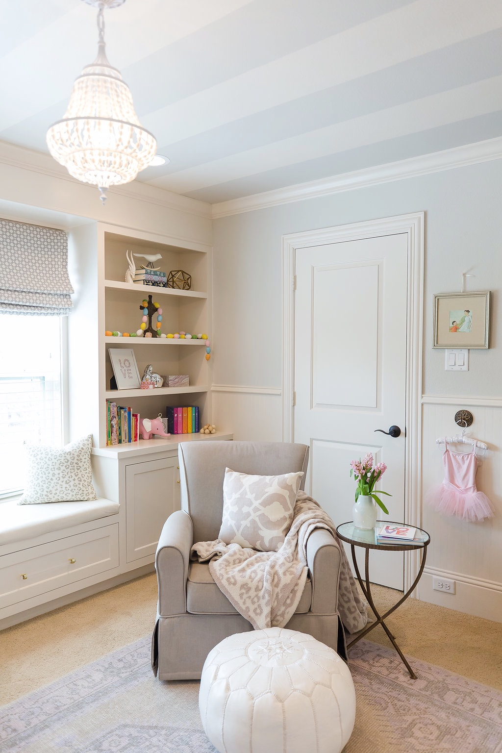 Spring Home Tour Nursery.5