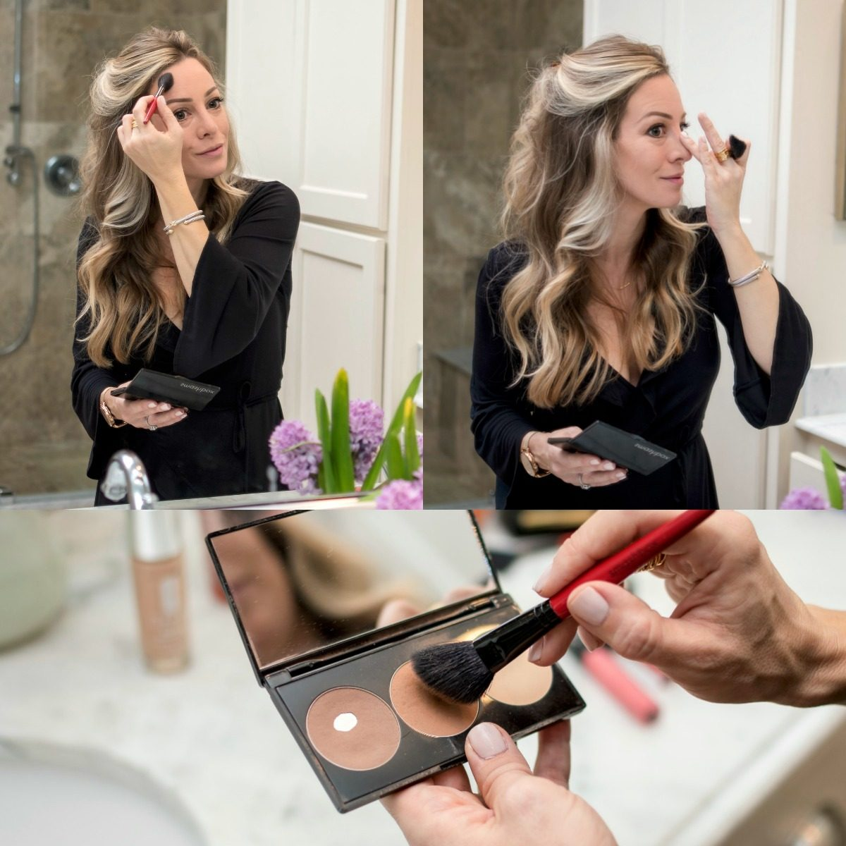 Easy Contouring2