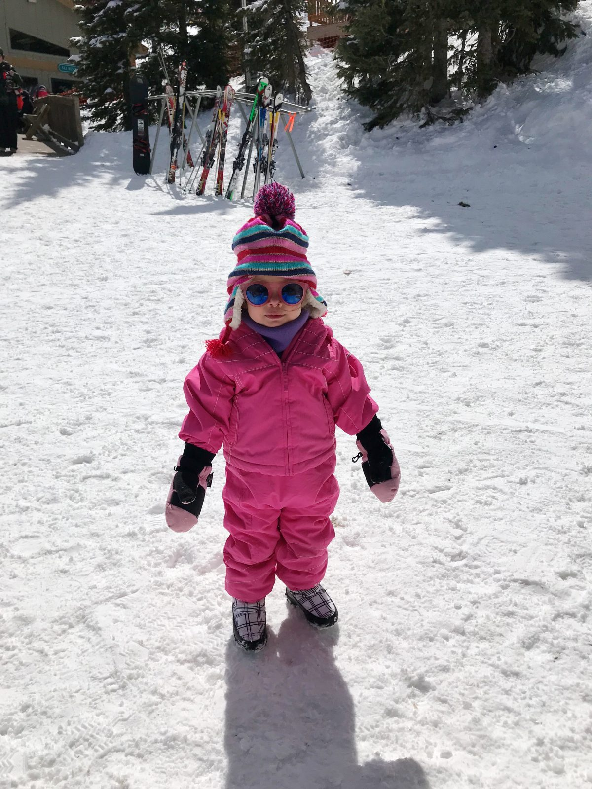 Family ski trip with a toddler (1)