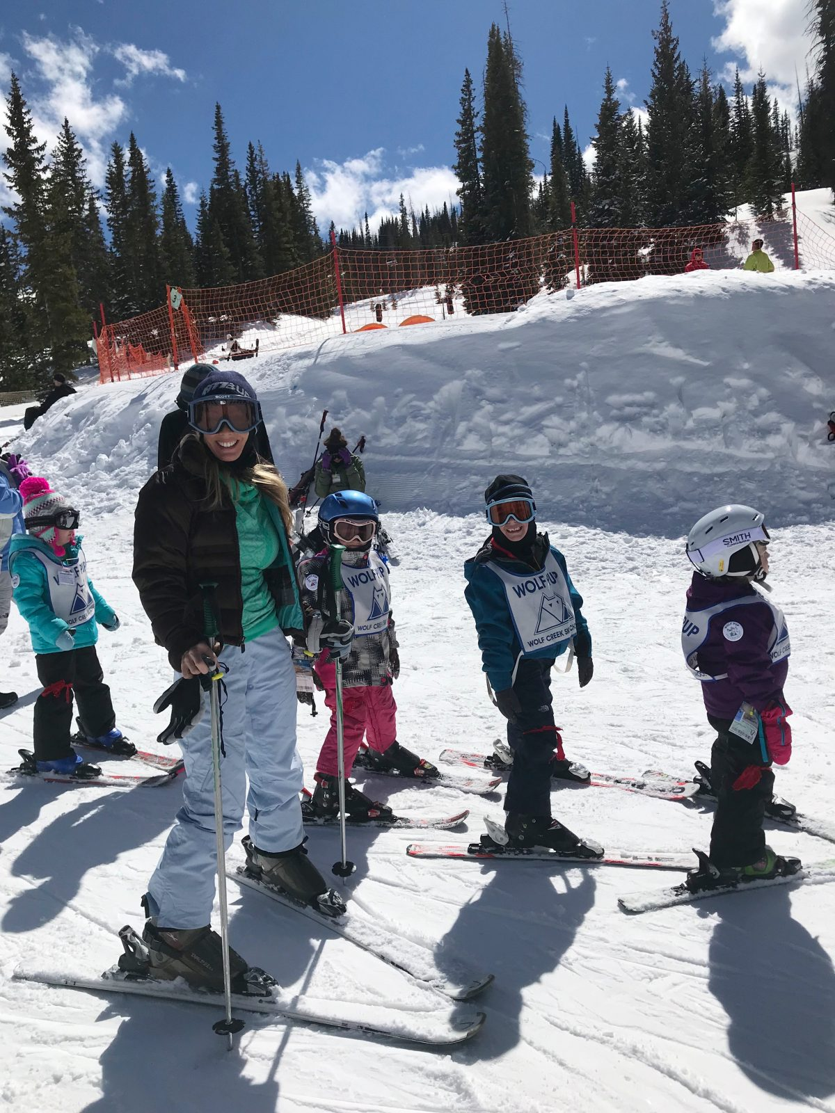 Family ski trip with a toddler (3)