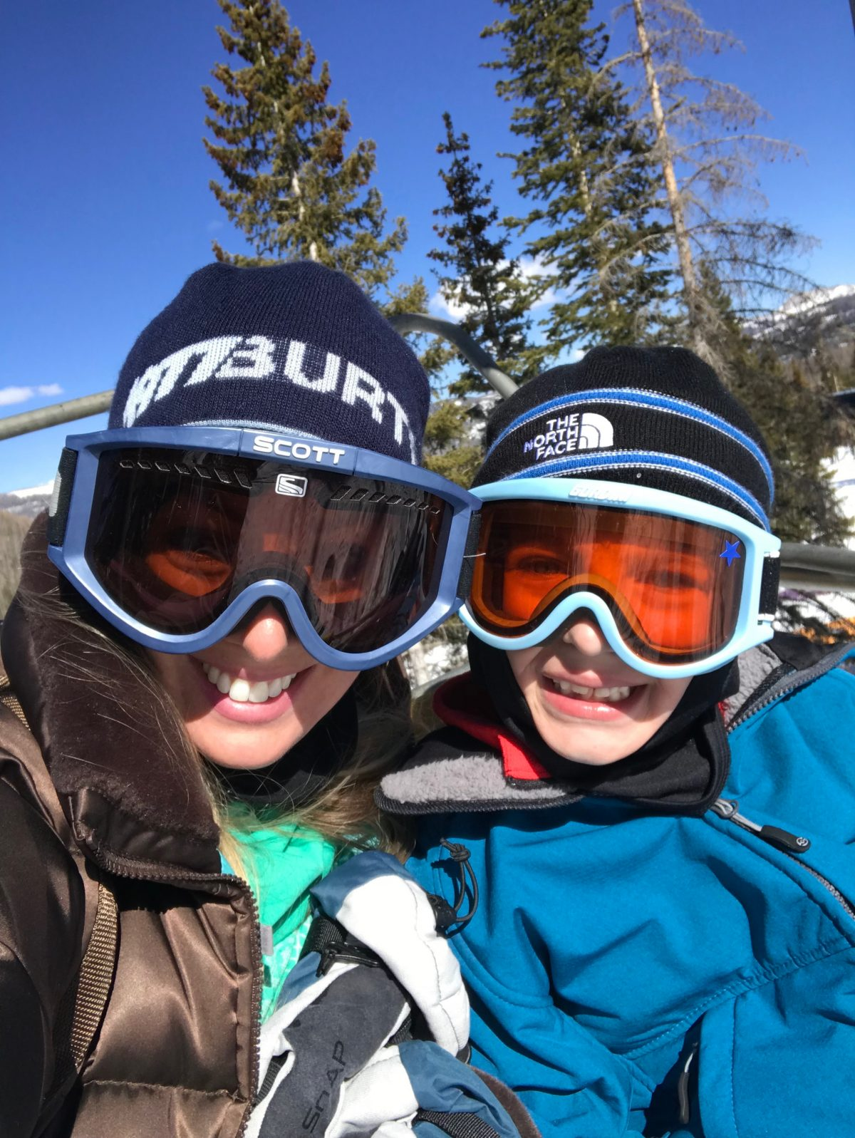 Family ski trip with toddler (1)