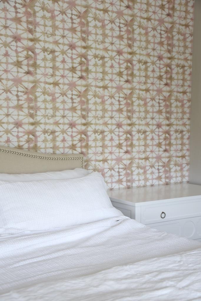 Bedroom Refresh New Bedding Amp The Softest Sheets Honey