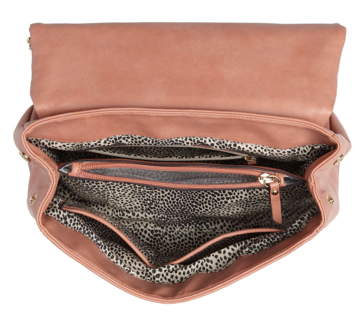 sole society crossbody bag