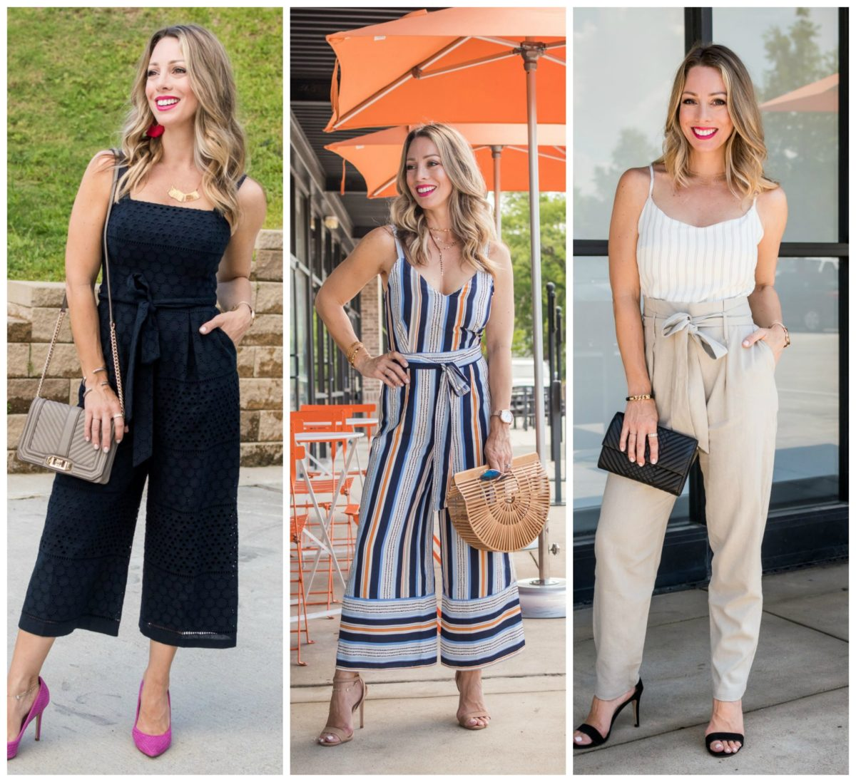 best summer sales jumpsuits