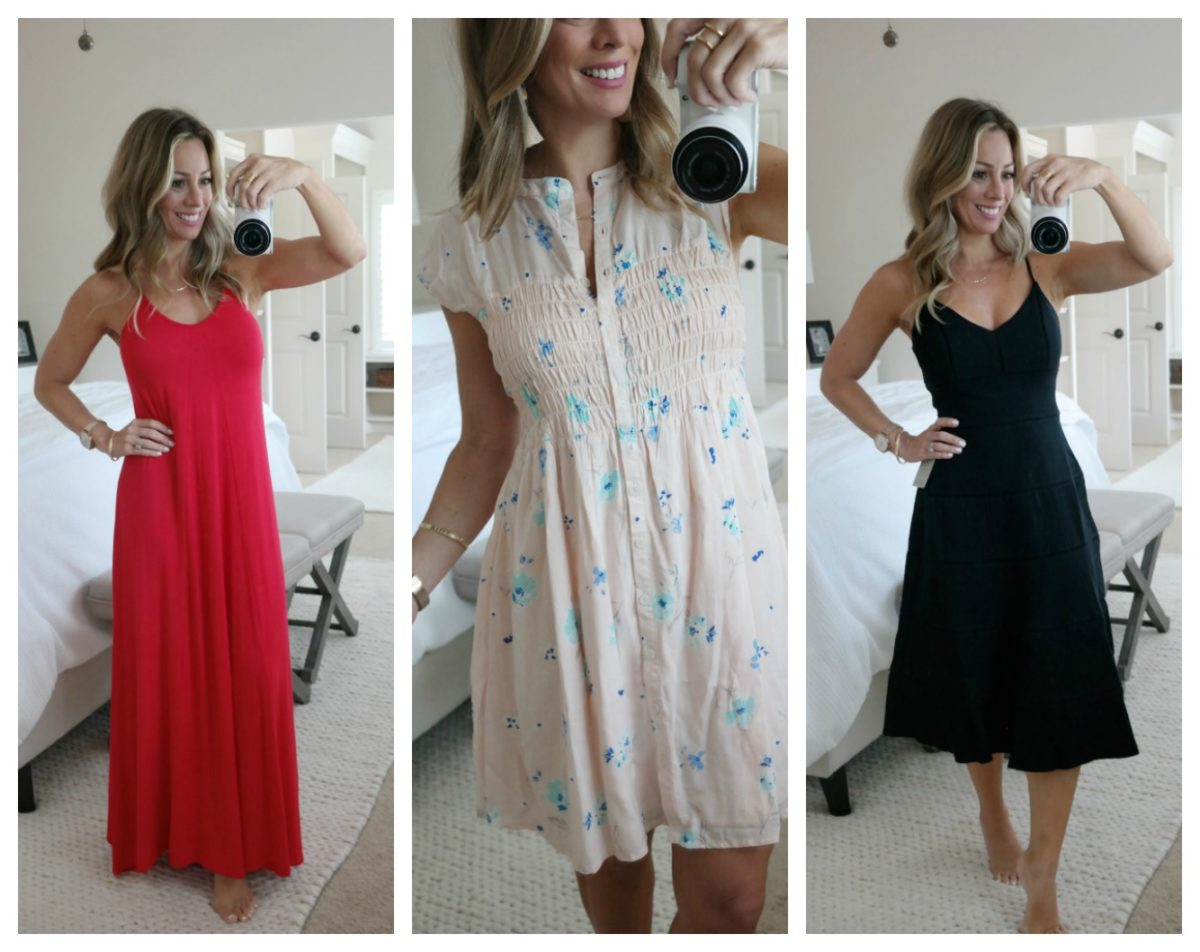 best summer sales Summer Dresses