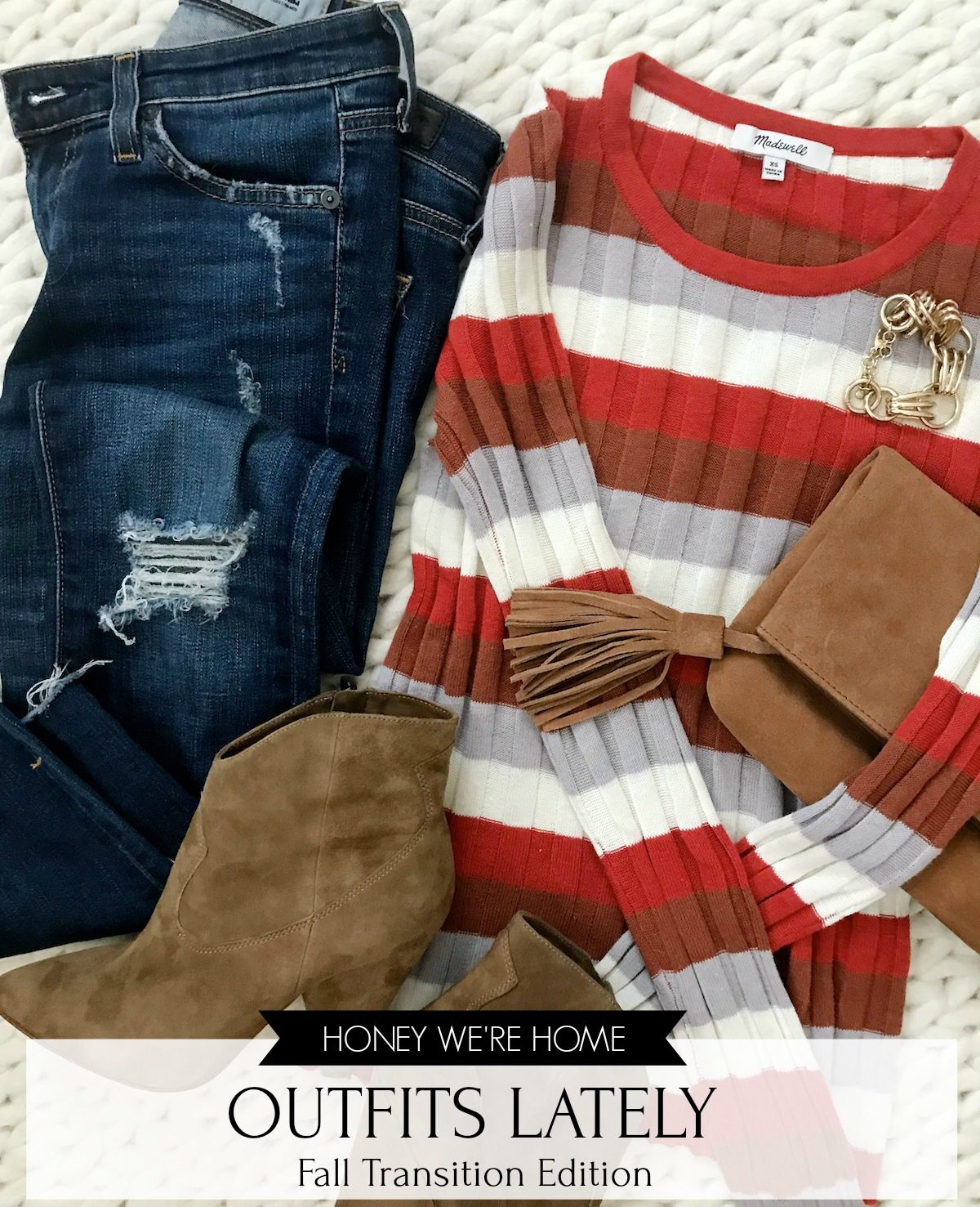 Cute-Fall-Outfit-jeans-and-striped-sweater-1200x1477-2