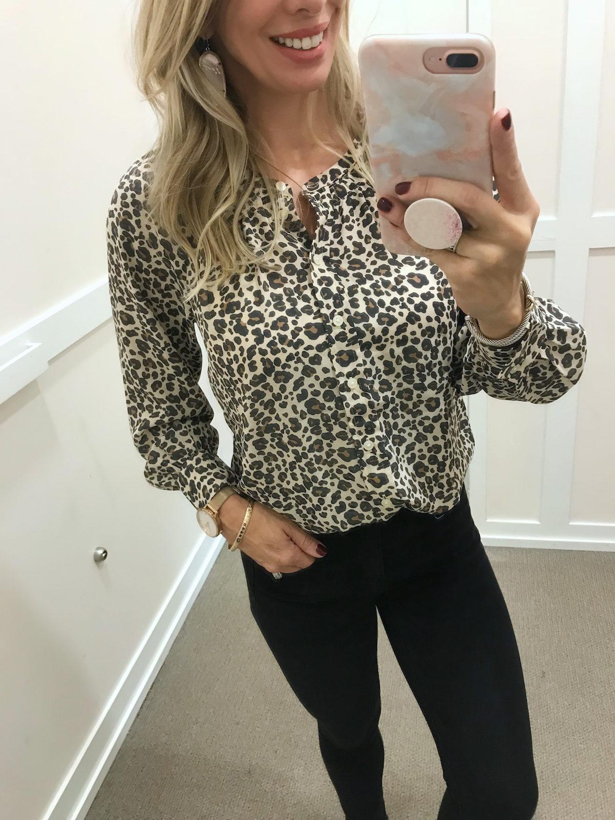 Leopard top (1)