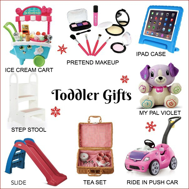 TODDLER GIFTS.1