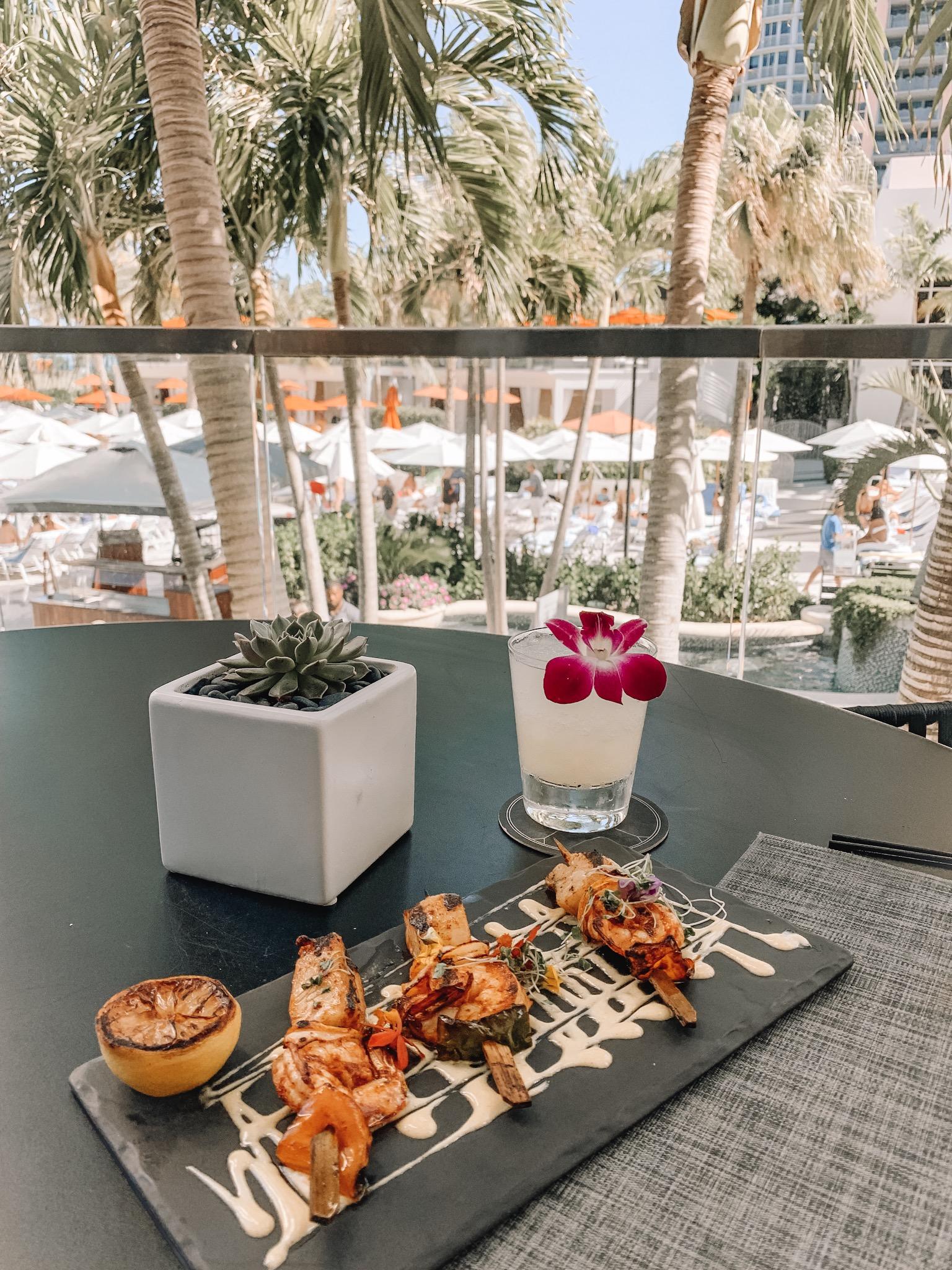 Lowe's Hotel Miami Beach