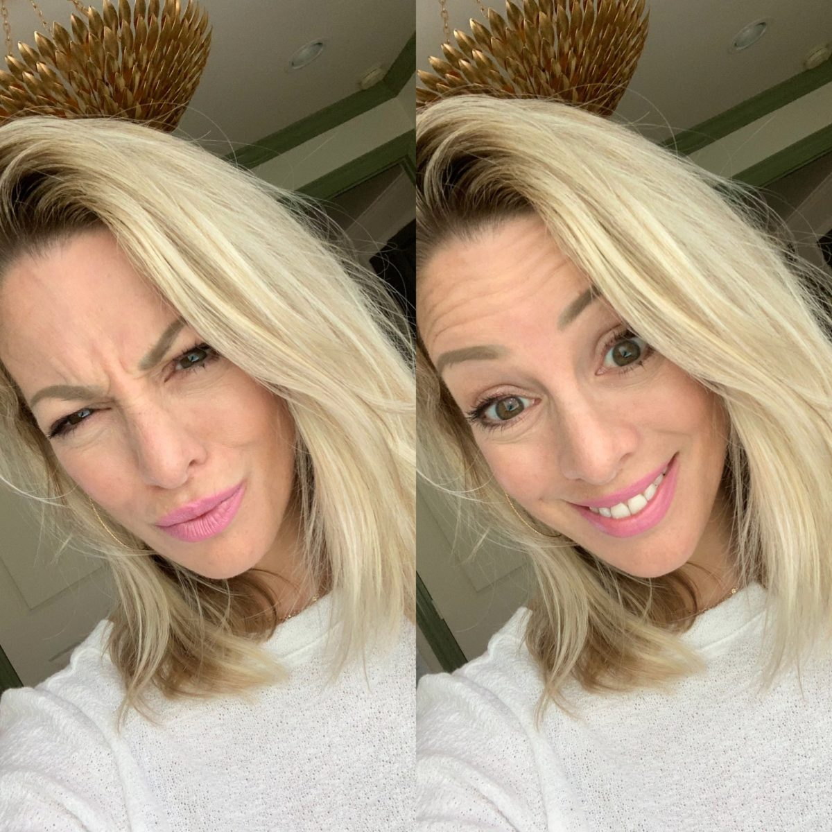 Beauty Q & A