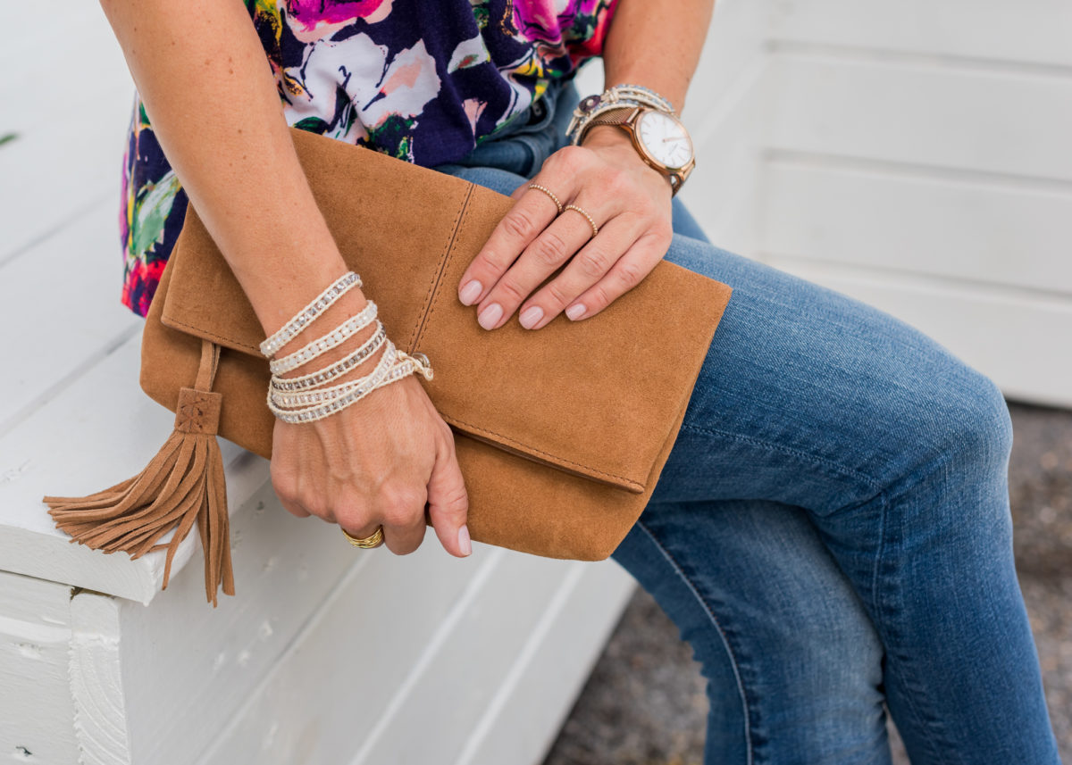 Victoria Emerson Wrap Bracelets Buy 1 Get 1 Free Sale