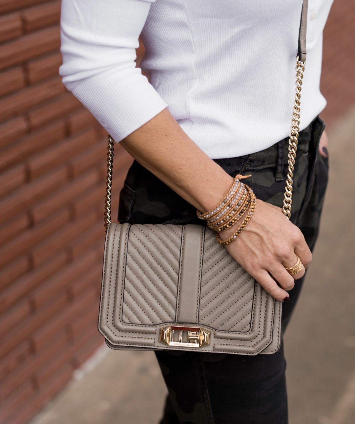 Victoria Emerson Wrap Bracelets Buy 1 Get 1 FREE