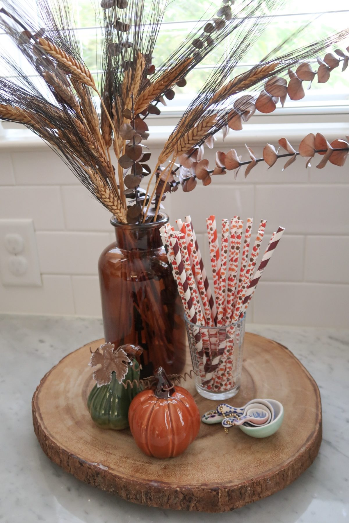 Home Decor Fall