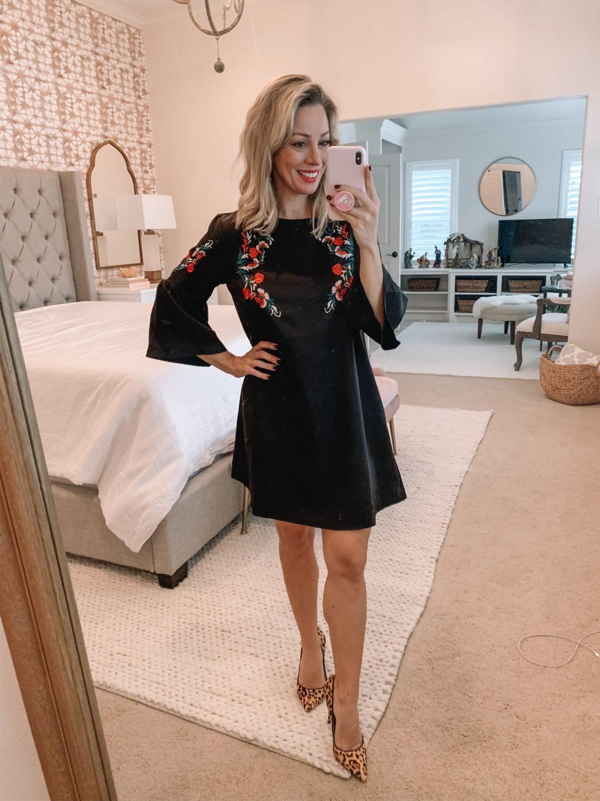 Amazon Dress