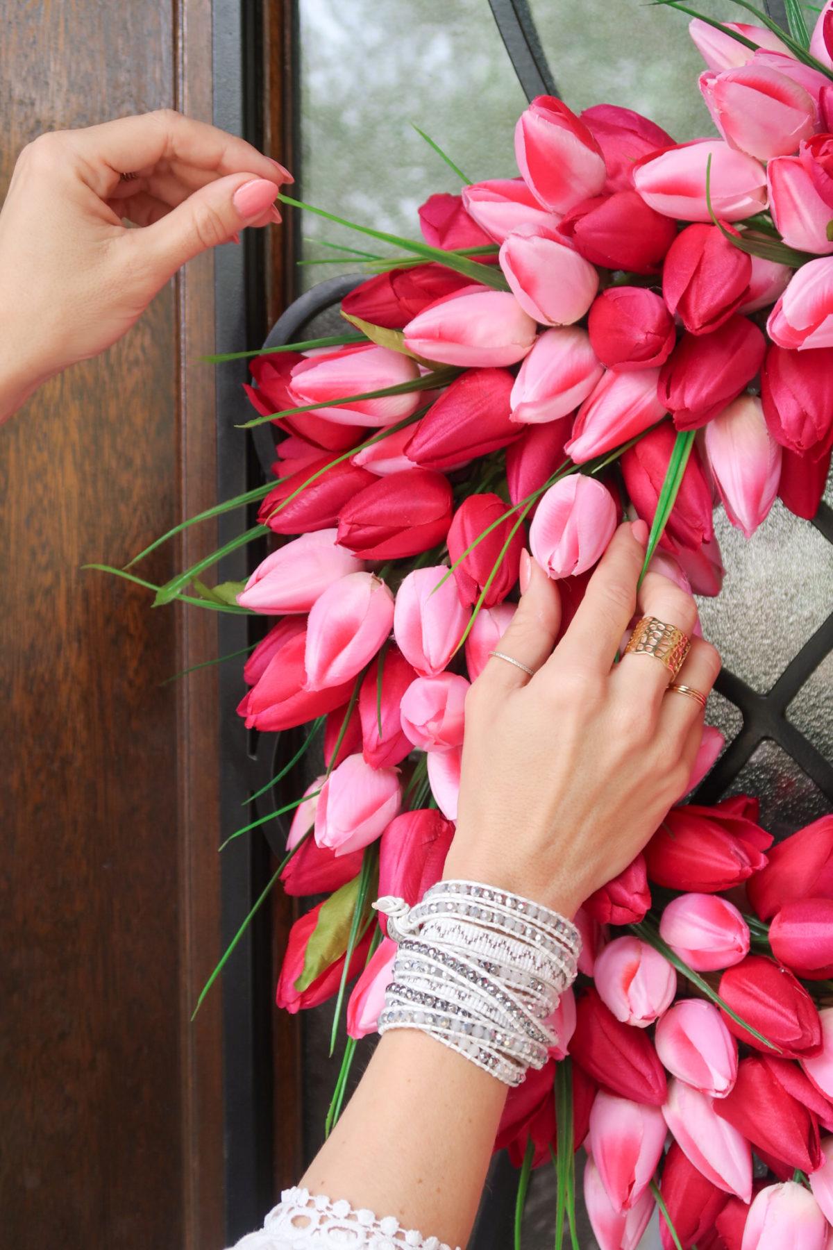 Sale on Victoria Emerson Bracelets