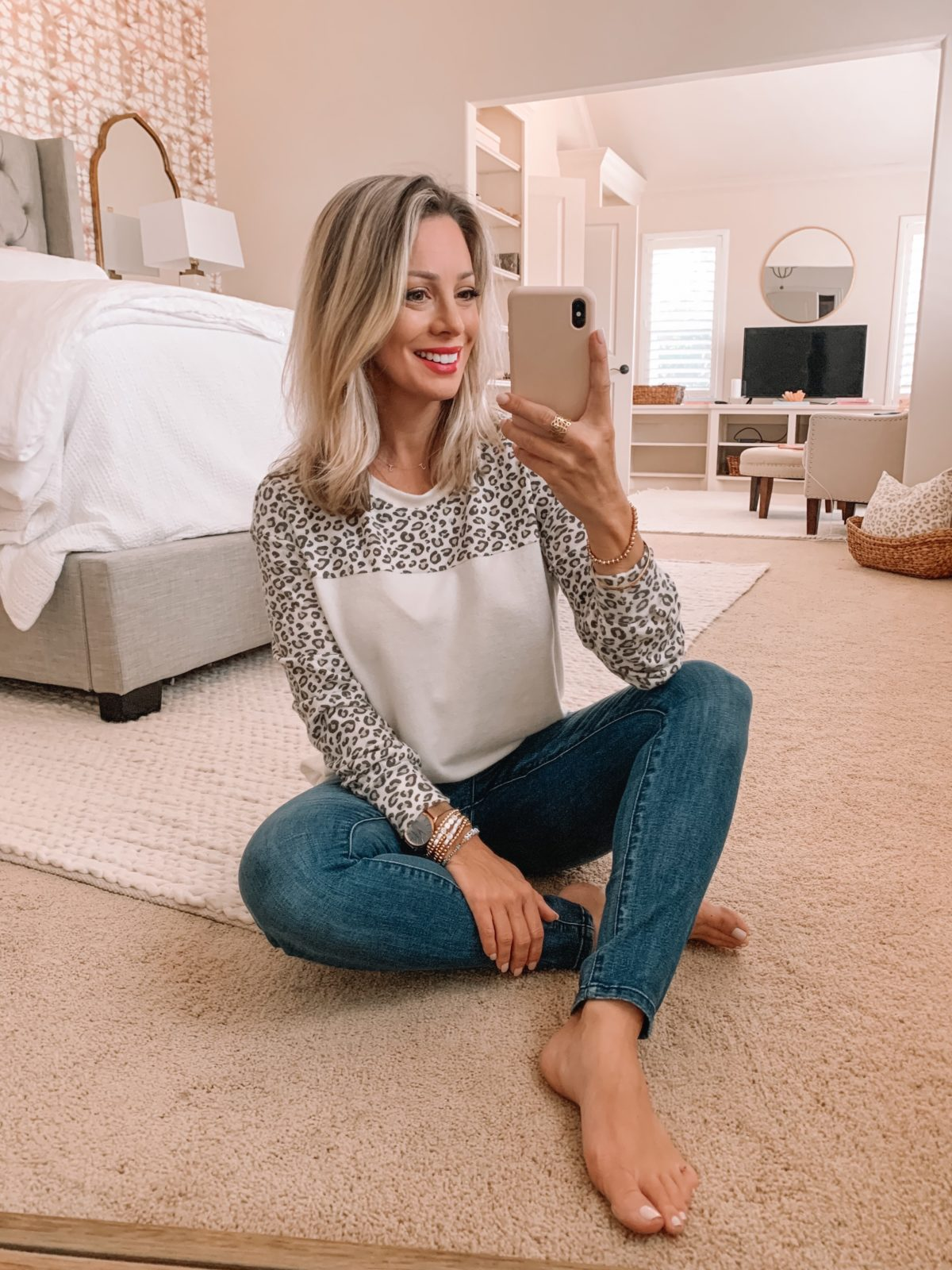 Nordstrom Anniversary Sale - Gibson Pullover