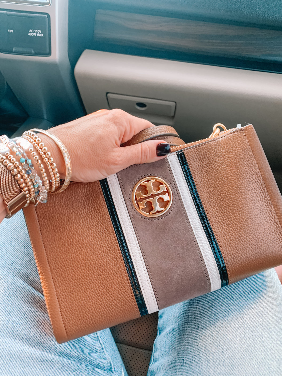 Nordstrom Anniversary Sale - Tory Burch Crossbody Bag