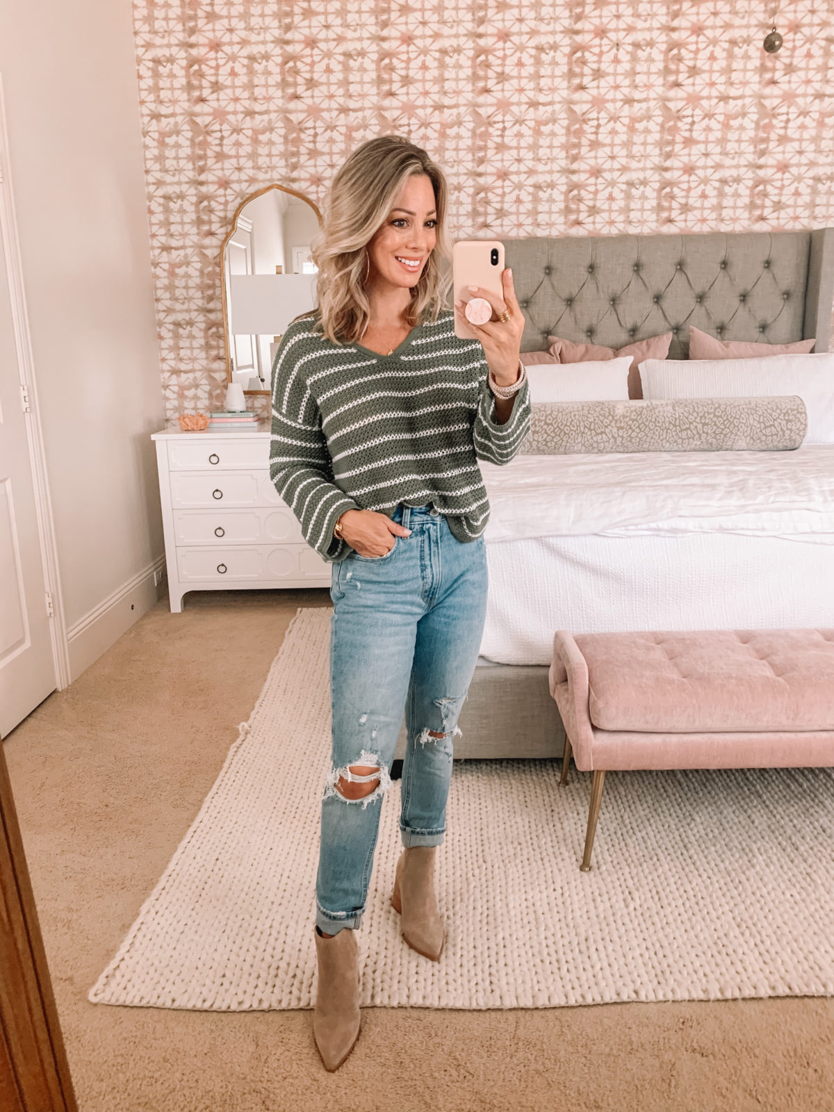 Target fashion- Fall outfit