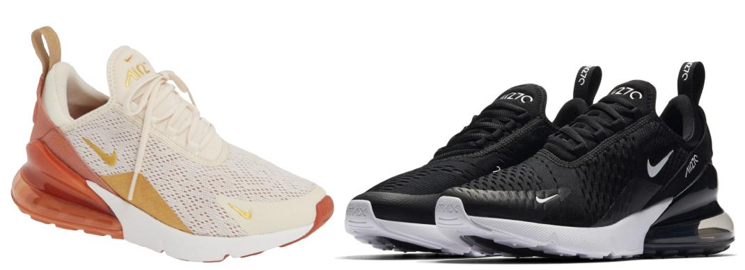 NSale Nike Sneakers