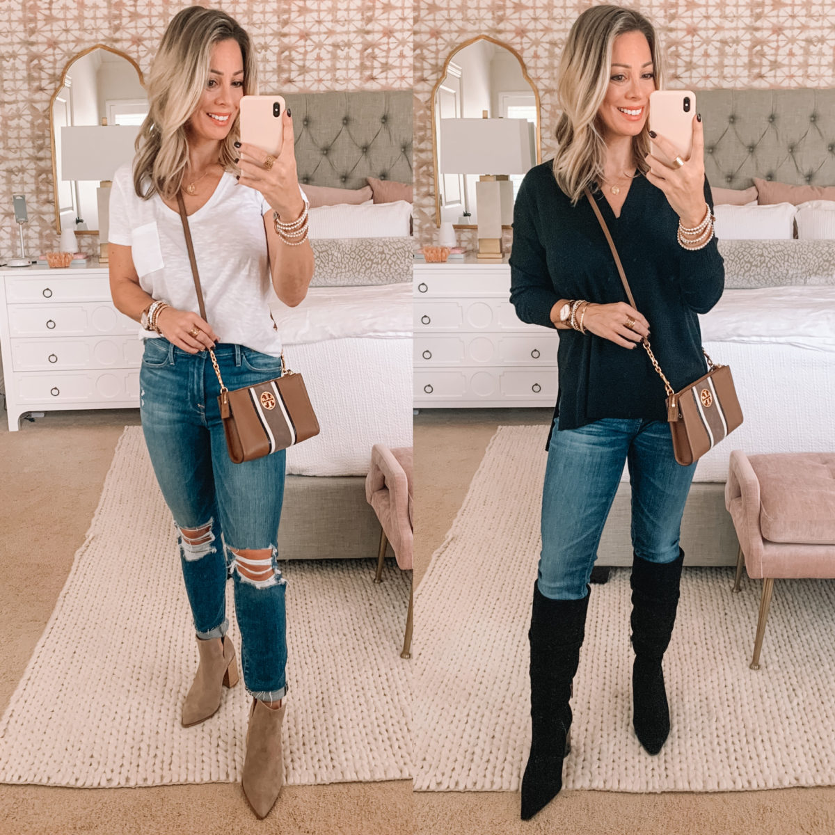 Nordstrom Anniversary Sale - outfits