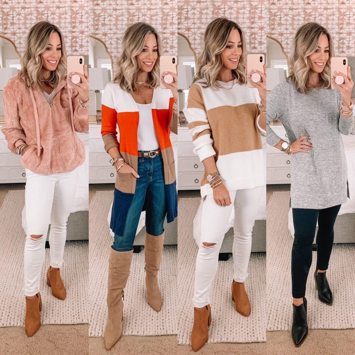 Amazon Fashion Faves