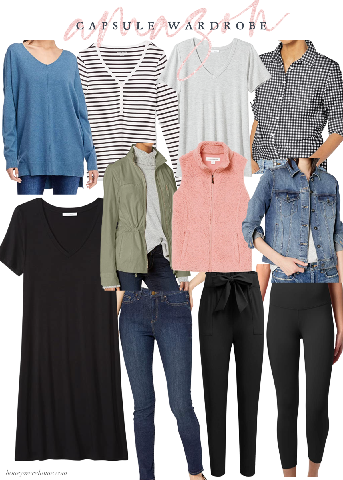 Amazon Capsule Wardrobe January 2021.png
