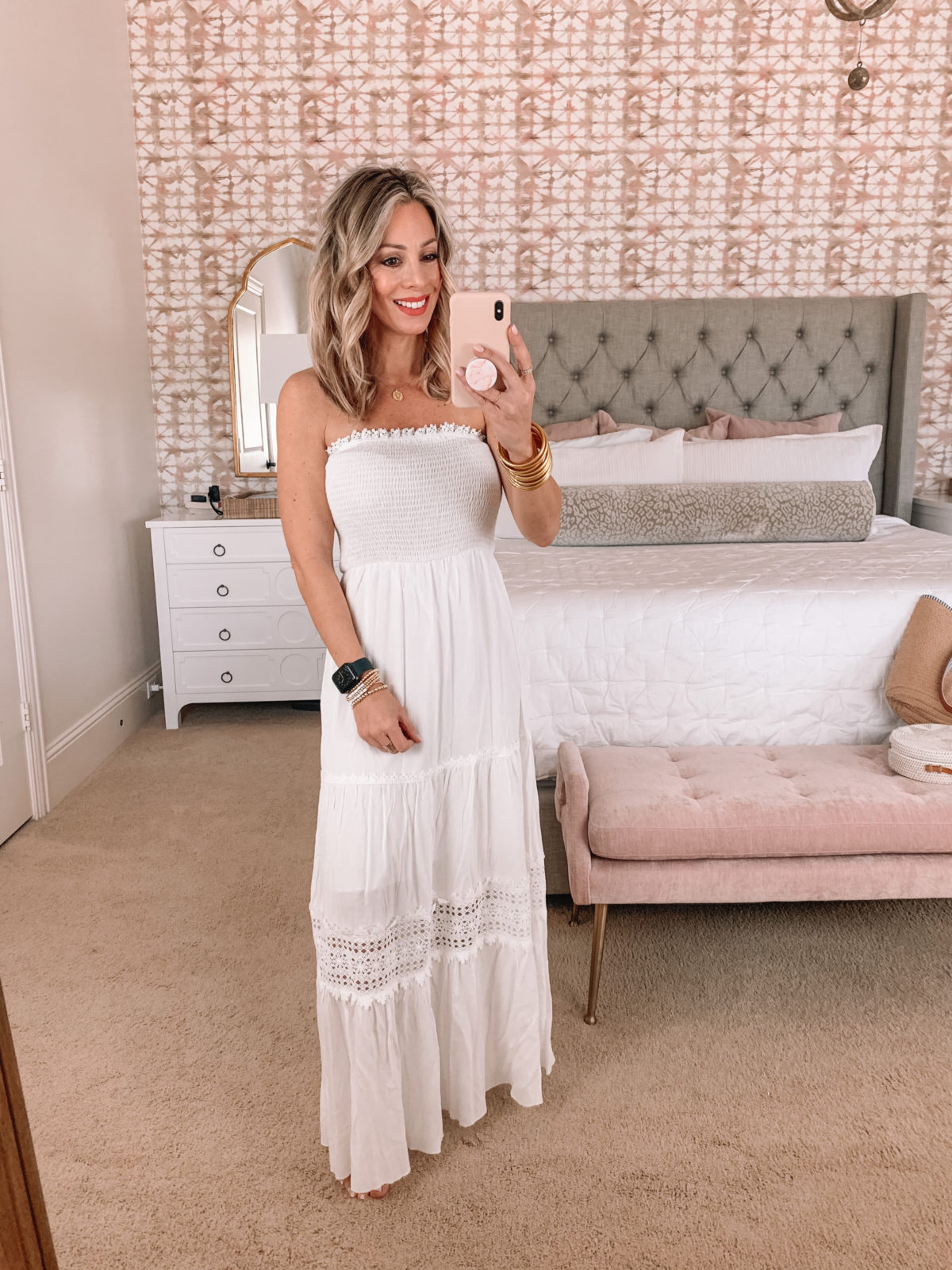 Amazon Fashion Faves, Dress