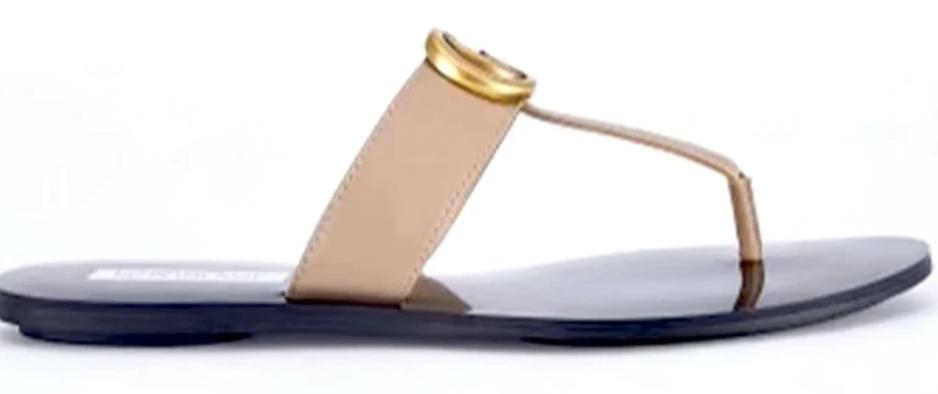 Kellparker Sandals