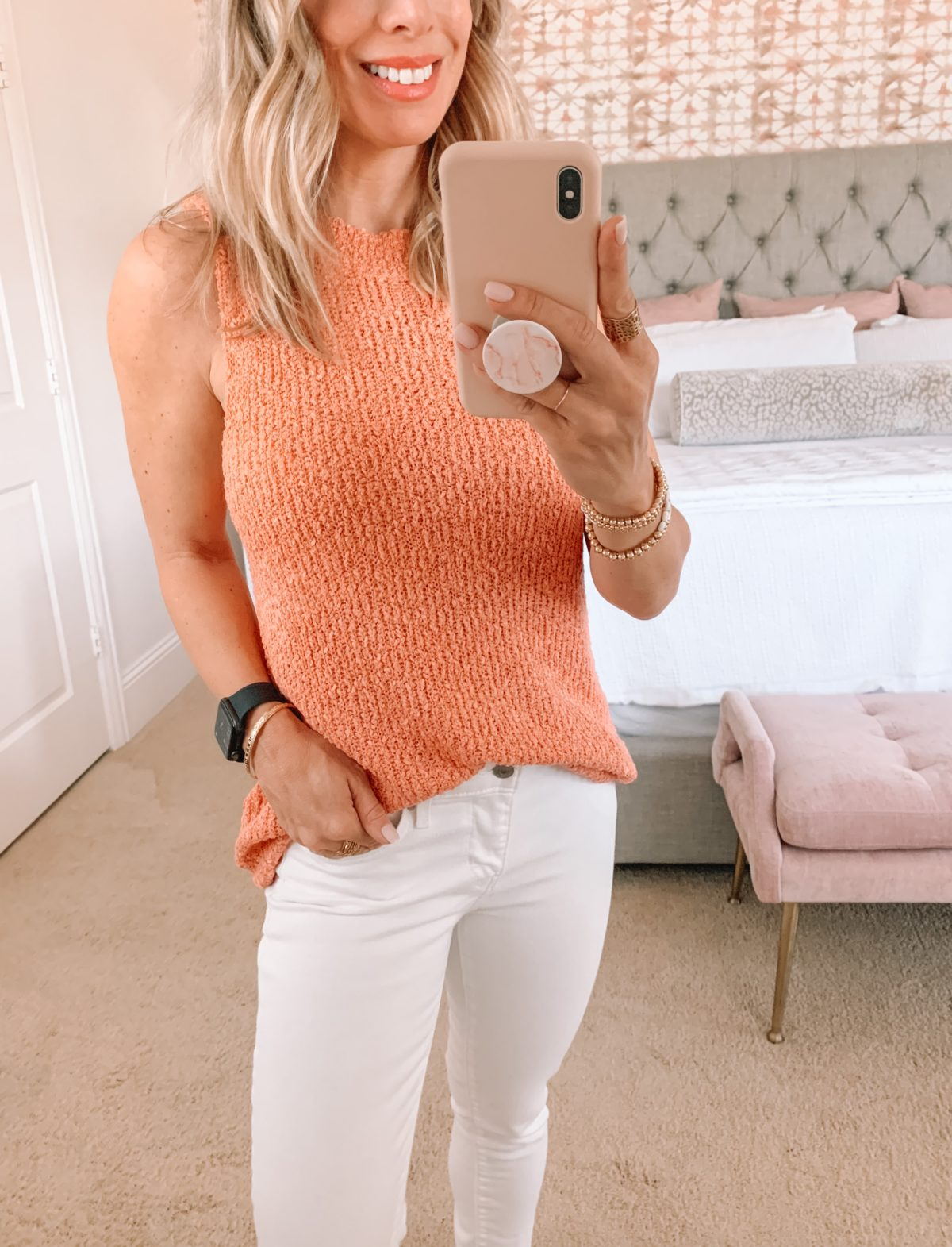 Amazon women's outfit