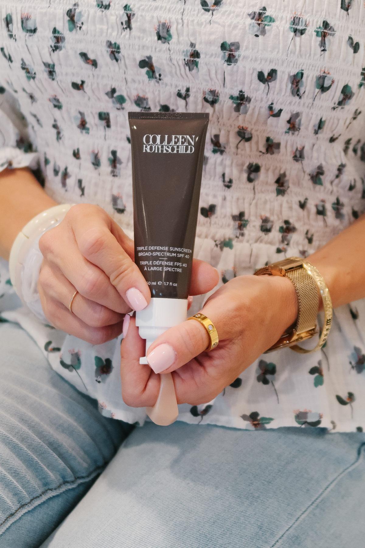 Simple Skincare Routine | AM & PM
