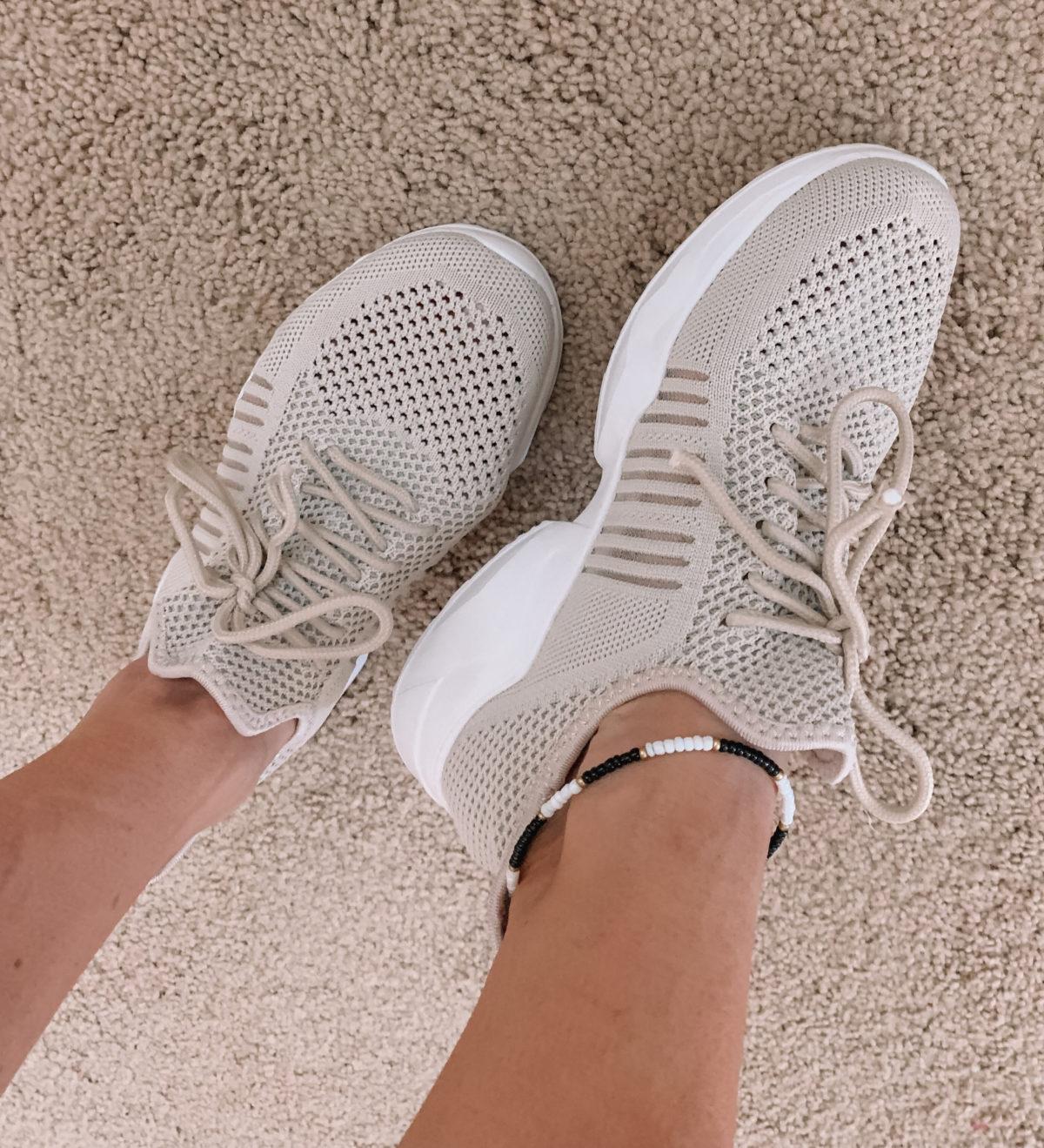 Slip on Sneakers Amazon Fashion