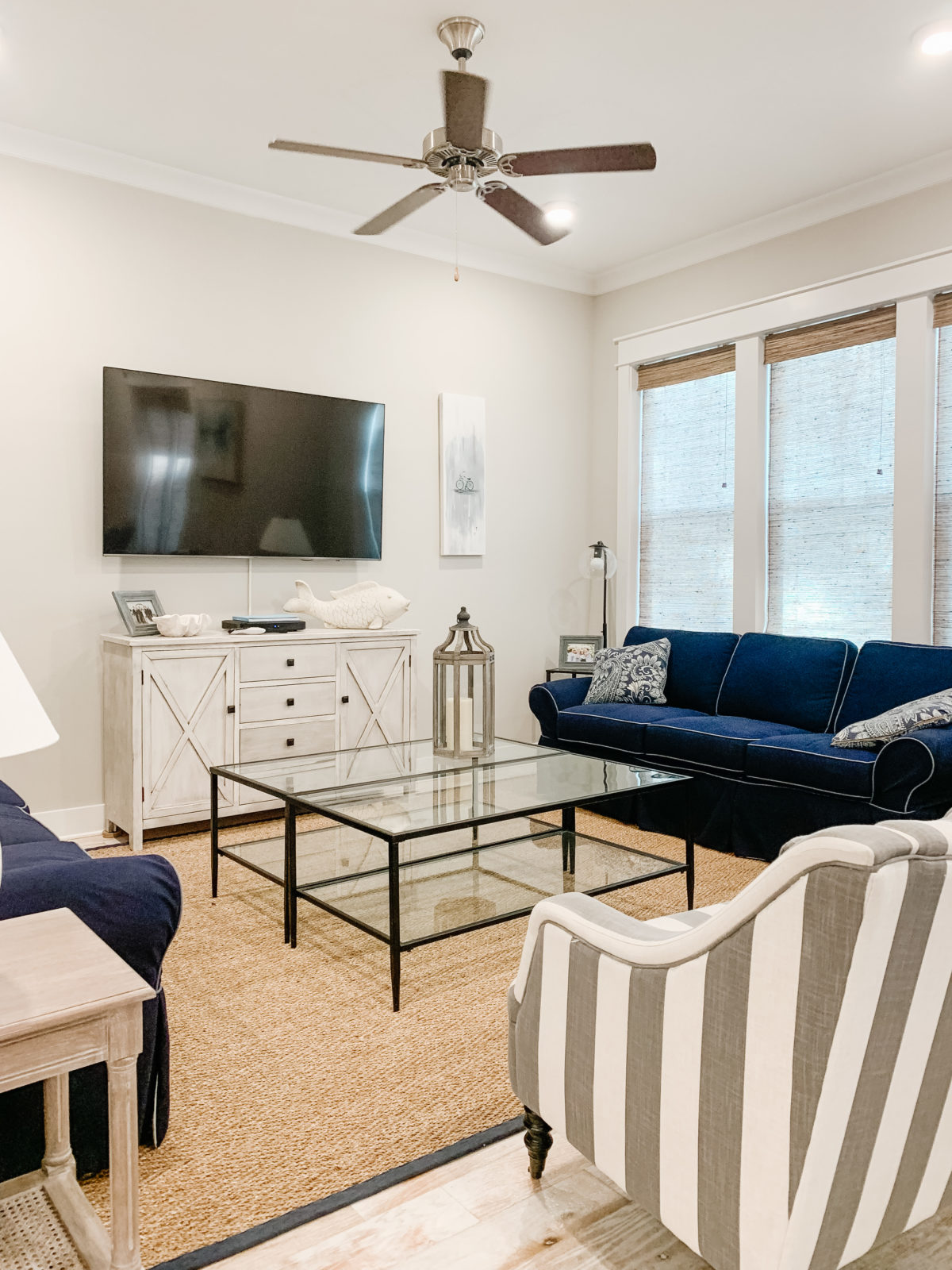 30A Seaside Vacation Rental House VRBO