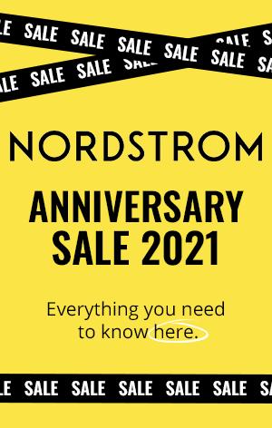 nordstromanniversarysale2021