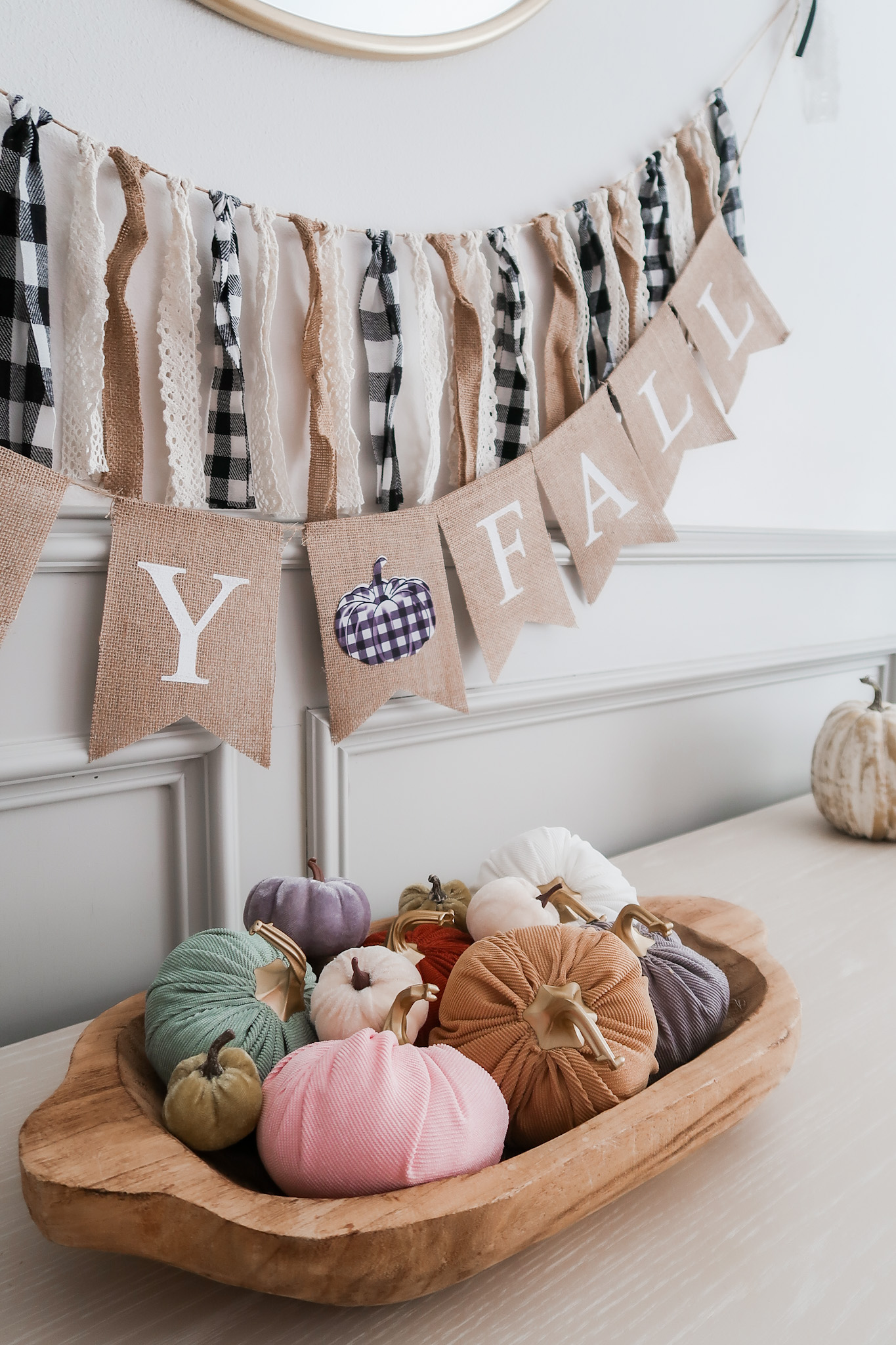 New Fall Fall Decor | All on Prime